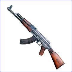Image:AK-47 type II Part DM-ST-89-01131.jpg