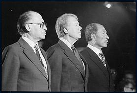 Image:Begin, Carter and Sadat at Camp David 1978.jpg